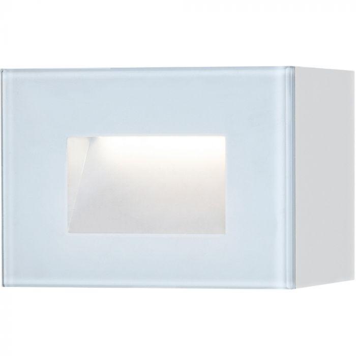 Konstsmide Chieri 7862-250 wandlamp