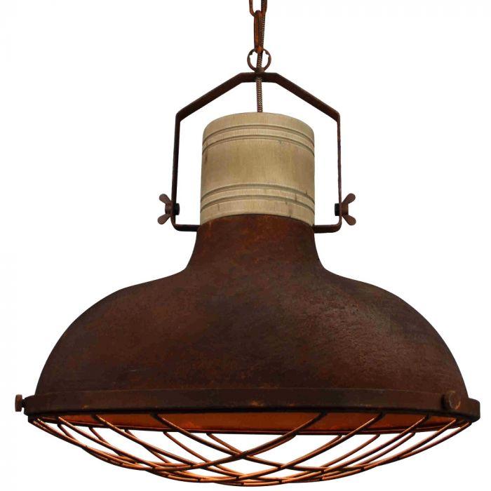 Brilliant Emma 93406/55 hanglamp