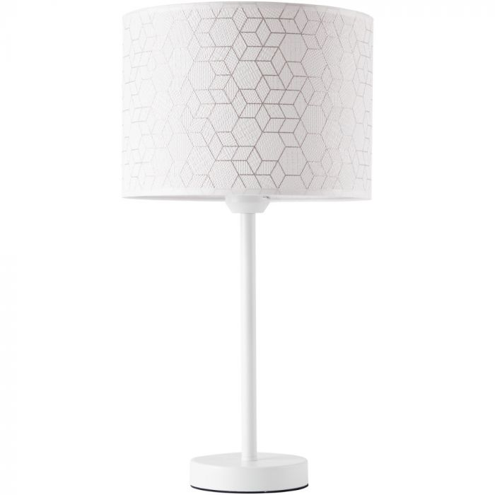 Tafellamp Galance 94968/05 wit 46cm