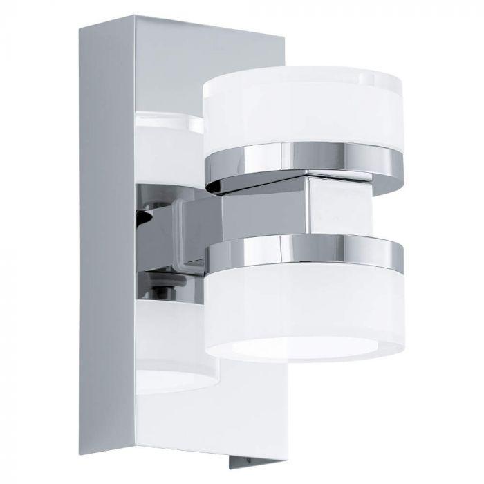 Eglo Romendo 96541 wandlamp chroom