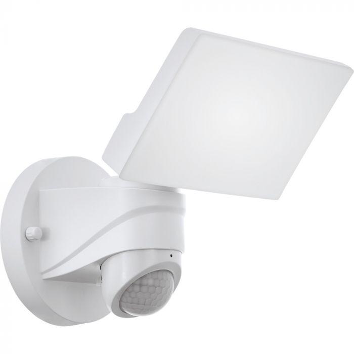 Eglo Pagino 98177 sensorlamp
