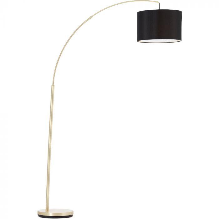 Brilliant Clarie 13258/78 booglamp
