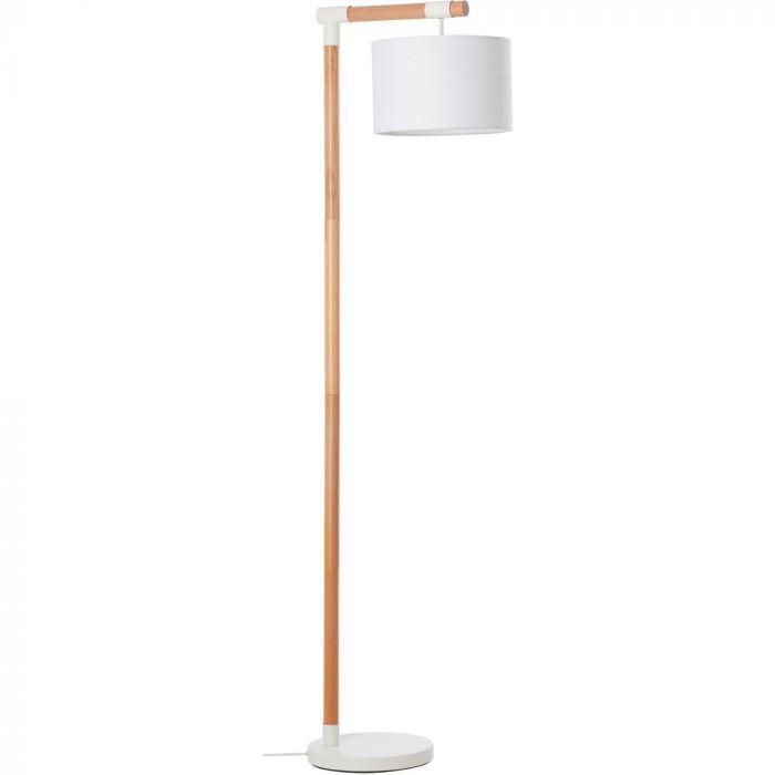 Brilliant Eloi 92820/09 vloerlamp