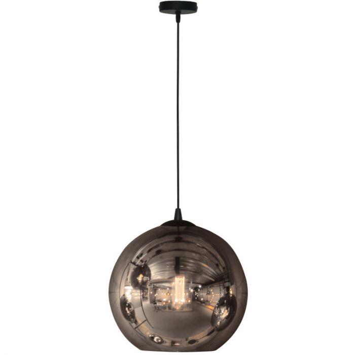 Freelight Visiera H6240SK hanglamp