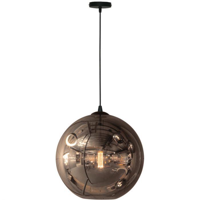 Freelight Visiera H6250SK hanglamp