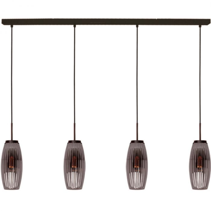 Freelight Bordo H6412SK hanglamp