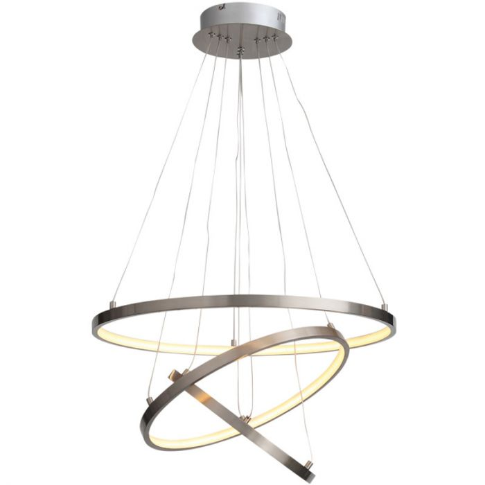 Freelight Dione H7560S hanglamp