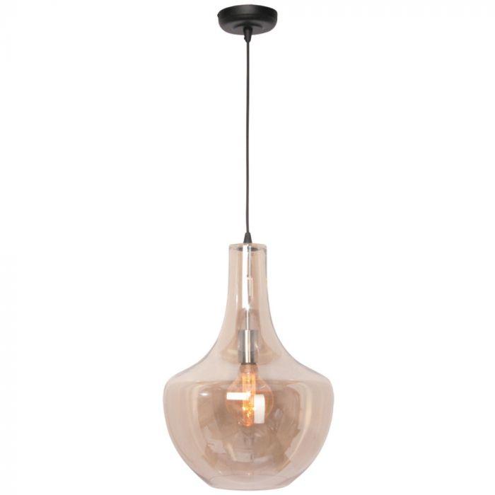 Freelight Zaino H8715A hanglamp