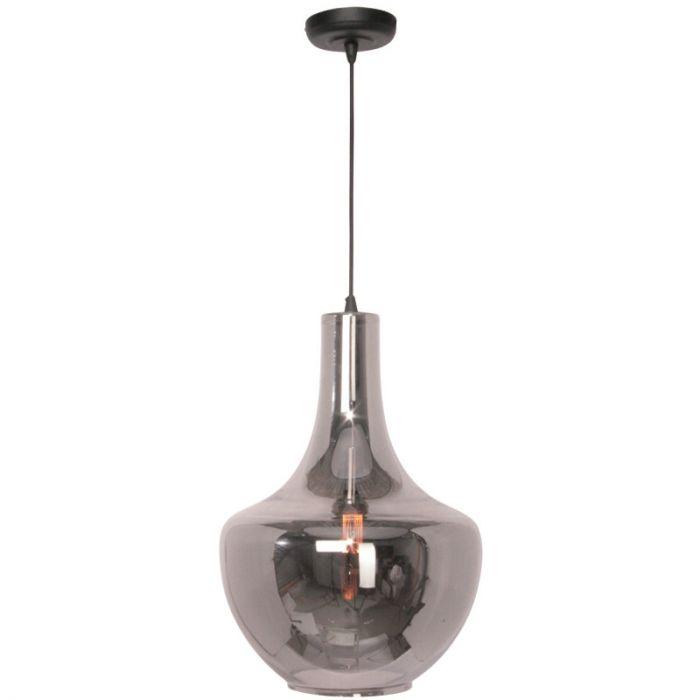Freelight Zaino H8715SK hanglamp