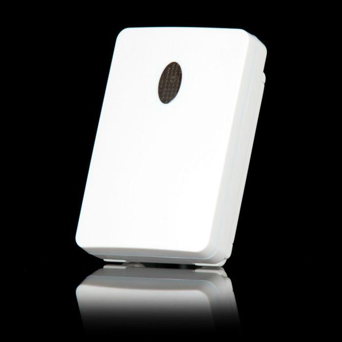 KlikAanKlikUit ABST-604 draadloze schemersensor