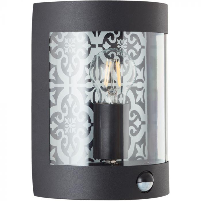 Brilliant Lison 96379/06 sensorlamp