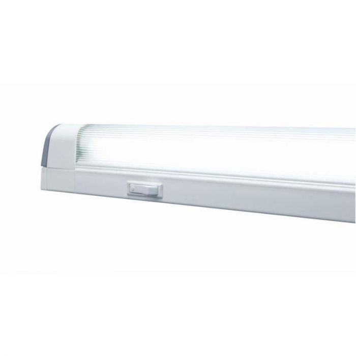 Philips Linear 851322116 keukenlamp wit