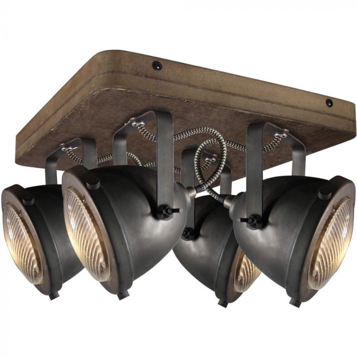 Freelight Woody PL5244Z spot