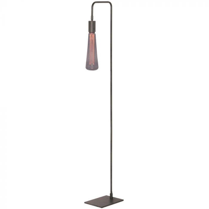 Freelight Forma S1950 vloerlamp