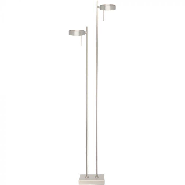 Freelight Bling S2462S vloerlamp