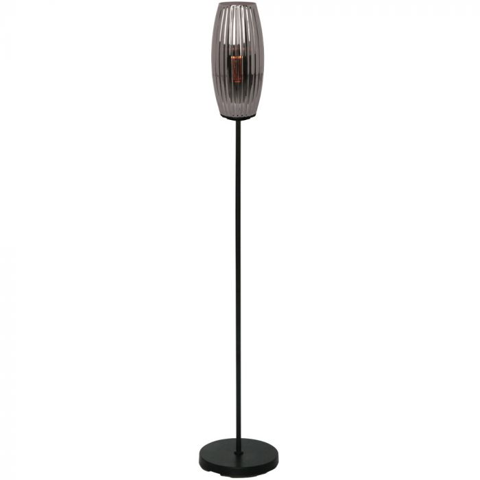 Freelight Bordo S6423SK vloerlamp