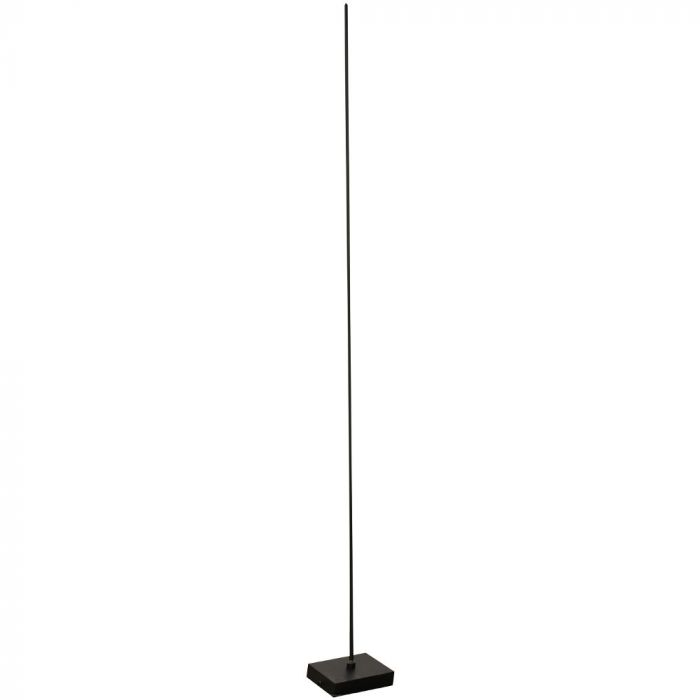 Freelight Think S8310Z vloerlamp