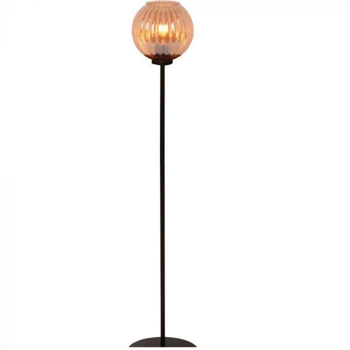 Freelight Zucca S8801A vloerlamp
