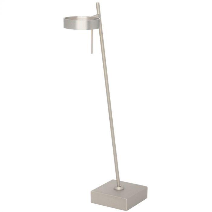 Freelight Bling T2461S tafellamp