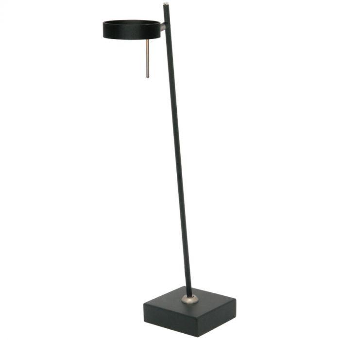 Freelight Bling T2461Z tafellamp