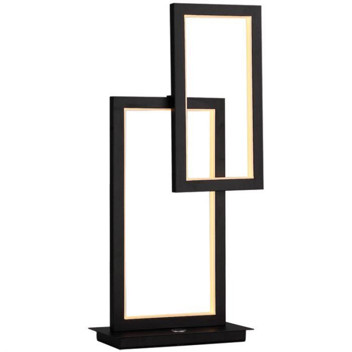 Freelight Parello T7450Z tafellamp