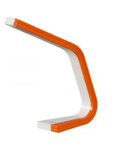 ETH Taranto 05-TL3270-3153 bureaulamp oranje