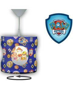 Hanglamp Niermann Paw Patrol 119