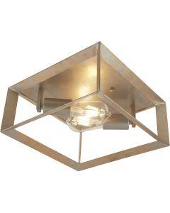 Searchlight Heaton 2412-2SI