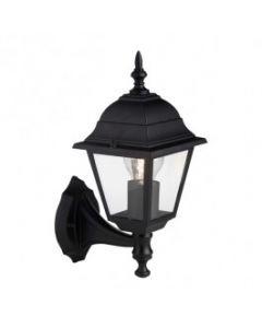 Brilliant Newport 44281/06 wandlamp zwart