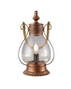 Trio Linda 503500162 tafellamp koper