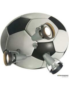 Niermann Voetbal