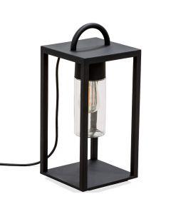Bologna Konstsmide 7532-750 terraslamp zwart