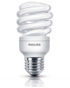 Economy E27 spaarlamp 12w (55w) 2700k