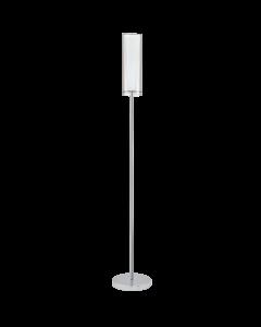 Eglo Pinto stalamp Trend 89836 helder
