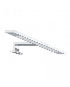 Eglo Imene LED spiegellamp 92095 chroom