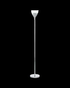 Eglo Spello vloerlamp Style LED  92584 chroom