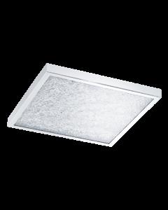 Eglo Cardito LED plafonnière 92782 kristal