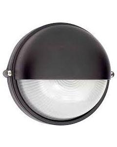 Brilliant Tweety 96107/06 wandlamp zwart
