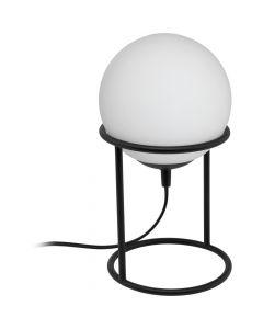 Eglo Castellato 97331 tafellamp