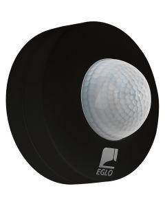 Eglo Detect me 97422 sensor zwart