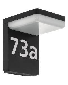 Eglo Amarosi 98091 wandlamp