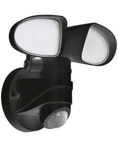 Eglo Pagino 98176 sensorlamp