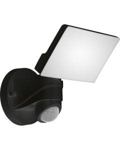 Eglo Pagino 98178 sensorlamp