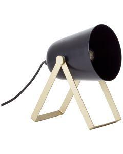 Brilliant Botan 92750/86 tafellamp