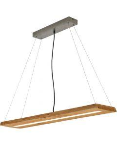 Trio Brad 323710130 hanglamp