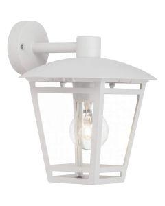 Brilliant Riley 42382/05 wandlamp wit
