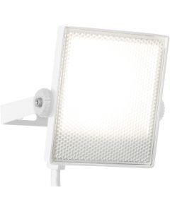 Brilliant Dryden G96329/05 wandlamp wit