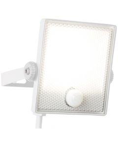 Brilliant Dryden G96330/05 sensorlamp wit