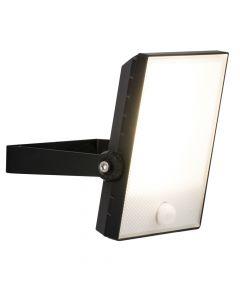Brilliant Dryden G96325/06 sensorlamp zwart