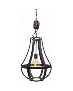 Freelight Condor H5340Z hanglamp